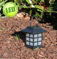 LED-solar-lamp-Lantaarn